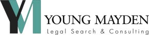 Young Mayden Legal Search